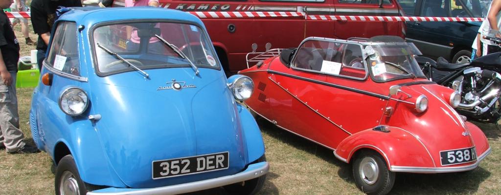 Walton_Car_Show6
